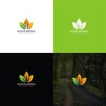 Mater Amoris Montessori School Logo - Entry #456
