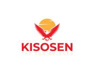 KISOSEN Logo - Entry #373