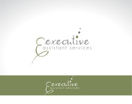 Executive Assistant Services Logo - Entry #146