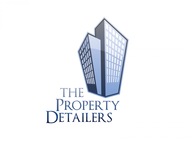 The Property Detailers Logo Design - Entry #25