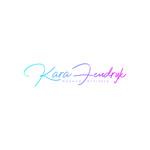 Kara Fendryk Makeup Artistry Logo - Entry #142