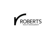 Roberts Wealth Management Logo - Entry #270