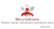 MulattoEarth Logo - Entry #53
