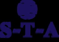 Silvia Tennis Academy Logo - Entry #17