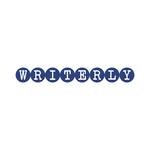 Writerly Logo - Entry #273