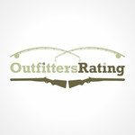 OutfittersRating.com Logo - Entry #40