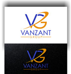 VanZant Group Logo - Entry #39