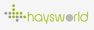 Logo needed for web development company - Entry #24