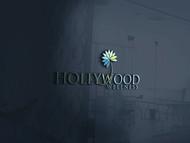 Hollywood Wellness Logo - Entry #66