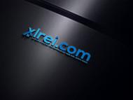 xlrei.com Logo - Entry #34