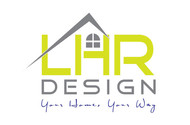 LHR Design Logo - Entry #66