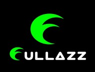 Fullazz Logo - Entry #4