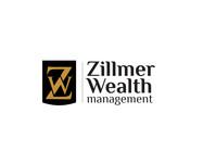 Zillmer Wealth Management Logo - Entry #204
