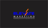 Elevate Marketing Logo - Entry #12