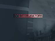 V3 Integrators Logo - Entry #51