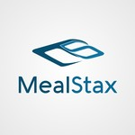 MealStax Logo - Entry #109