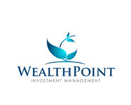 WealthPoint Investment Management Logo - Entry #34
