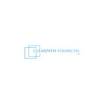 Clearpath Financial, LLC Logo - Entry #273