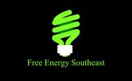 Free Energy Southeast Logo - Entry #10