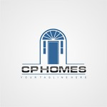 Extremely Creative & Professional  Logo - Entry #251