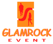 Glamrocks Events needs your design skills! Logo - Entry #30