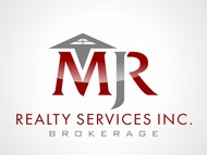 MJR Realty Services Inc., Brokerage Logo - Entry #41