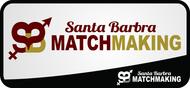Santa Barbara Matchmaking Logo - Entry #141