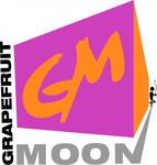 The Grapefruit Moon Logo - Entry #26