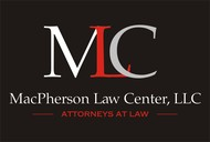 Law Firm Logo - Entry #144