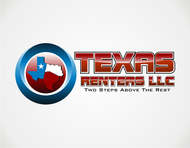 Texas Renters LLC Logo - Entry #59
