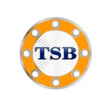 TSB Logo - Entry #89