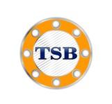 TSB Logo - Entry #89