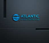 Atlantic Benefits Alliance Logo - Entry #244