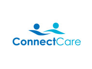 ConnectCare - IF YOU WISH THE DESIGN TO BE CONSIDERED PLEASE READ THE DESIGN BRIEF IN DETAIL Logo - Entry #7