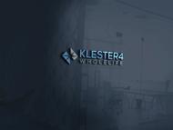 klester4wholelife Logo - Entry #238