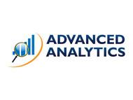 Advanced Analytics Logo - Entry #83