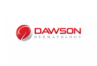 Dawson Dermatology Logo - Entry #165
