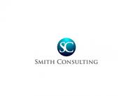 Smith Consulting Logo - Entry #1