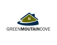 Logo design for a private country estate - Entry #66