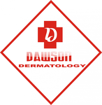 Dawson Dermatology Logo - Entry #17