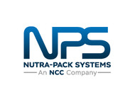 Nutra-Pack Systems Logo - Entry #222