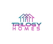 TRILOGY HOMES Logo - Entry #292