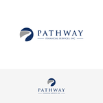 Pathway Financial Services, Inc Logo - Entry #72