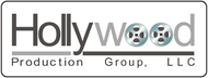 Hollywood Production Group LLC LOGO - Entry #41