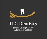 TLC Dentistry Logo - Entry #91