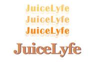 JuiceLyfe Logo - Entry #127
