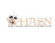 WHASN Logo - Entry #300
