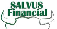 Salvus Financial Logo - Entry #102
