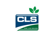 CLS Core Land Services Logo - Entry #197
