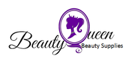 Beauty Queen Logo - Entry #20